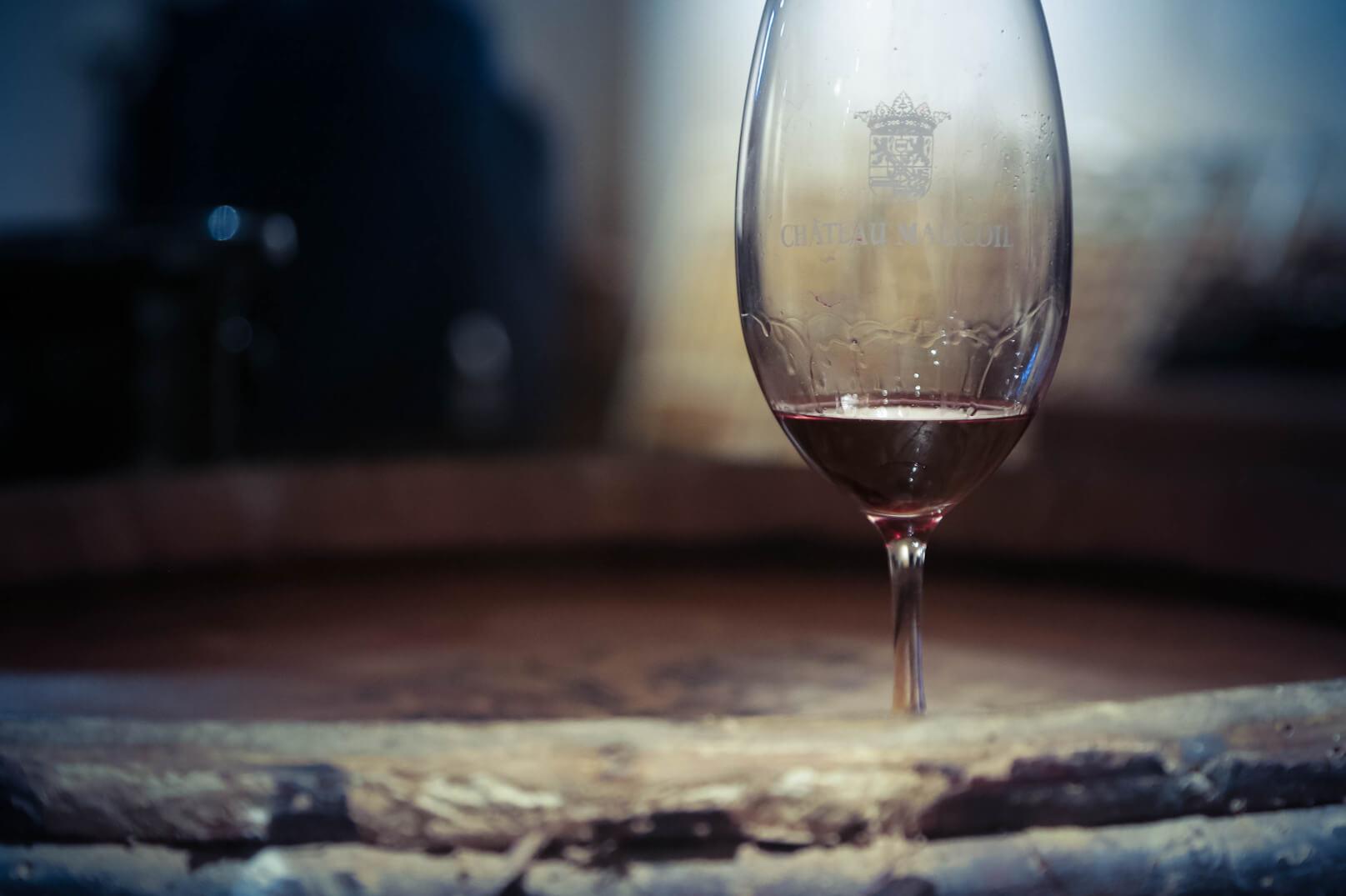 Word wijnbouwer voor een dag