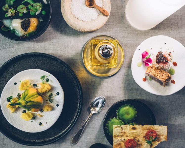 Gastronomie d'Avignon pour les gourmets