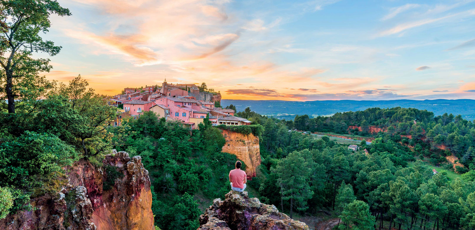 roussillon-Verneuil